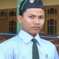 84. Nafiudin