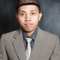 85. Fahmi